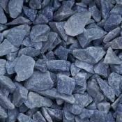 Quarts en Mineralen