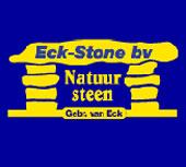 eckstone