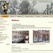 antiekeprenten.nl