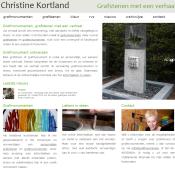 grafstenen.nl