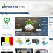 plantenbak.com