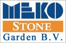 meko-stone-logo